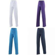Pantaloni e leggings da donna in misto cotone Fitness