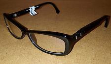 MYKITA Claire Monture Lunette vue womens eyeglasses glasses HANDMADE (rrp:369€)