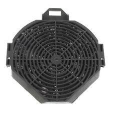Cooker Hood Extractor Charcoal Vent Filter For CDA SIA CH61 CH91 CH101 CP61 CP71