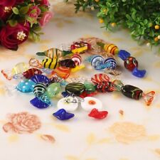 More details for 20pk vintage sweets wedding xmas party candy decorations gift