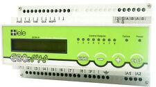 Energiemanagement Zentraleinheit Tele ECO8 III SYS MASTER DEVICE
