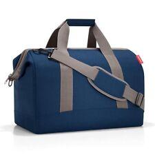 4c594e995810c 30 - 39 L leichte Reisetaschen günstig kaufen