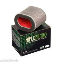 Filtre à air Hiflofiltro HFA1713 Honda NT700V Deauville NEUF Livré