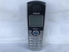 vtech i6788 5.8 ghz cordless phone handset for i6777  i6727 i6767 i6768
