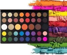 MORPHE x James Charles Inner Artist Eyeshadow Palette BNIB 🌈100% AUTH