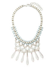 JewelMint by Kate Bosworth.  Morning Dew Necklace, WONDERFUL.  Sold Out.
