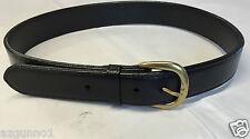 "Galco SB2 Sport  Belt, 1 1/2 "" Black Size 42, SB2-42B"