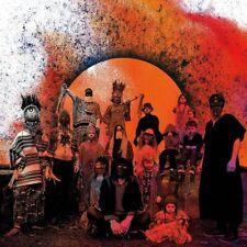 Goat - Requiem (NEW CD)