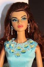 Fashion Royalty - ISHA - Brightness calls - 2011 Jet Set Convention #91288
