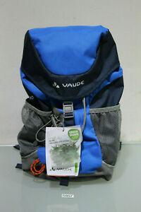 Rucksack Vaude Puck 10 Rucksack Tasche Trekking Junior *neuwertig* (R897-RT-1)