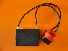 Originale Centralina Xenon Ignitor Igniter Fiat Stilo 1307329058 3-PIN NUOVO NEW