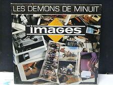IMAGES Les démons de minuit 721847