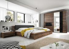Bett 160x200 Komplett in Schlafzimmer Möbel Sets günstig ...