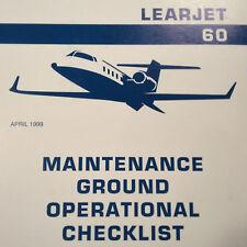 learjet avionics ebay rh ebay com Lear 55 Interior Lear 35 Performance