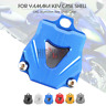 Motorcycle Key shell Accessories Case Cover for Yamaha V-MAX XMAX T-MAX 500 530