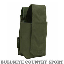 Viper Single Grenade Pouch Molle Grenade Pouch Pyro Pouch Flashbang Green