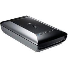Canon escaner Cs9000 MKII 4800ppp