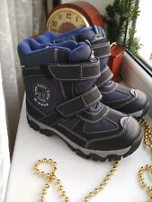 Russia new-boy-boot-MiCHi-wool, winter.size 35, 38