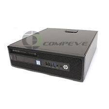HP Workstation Z240 Core i7 6700 8GB 1TB L9K66UT#ABA Quadro K620 Win10 Pro
