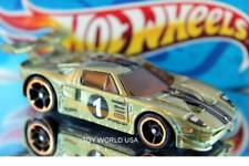 2018 Hot Wheels Multi Pack Exclusive Ford GT LM