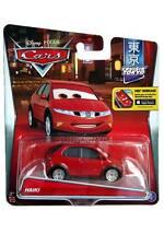 2016 Disney Pixar Cars Cruisin' Tokyo #3 Haiki