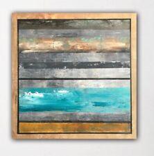 More details for original modern abstract art work