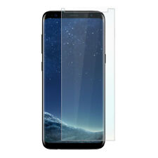 2x Samsung Galaxy S9 Plus Tempered Echt Panzer Folie Displayfolie Schutzfolie