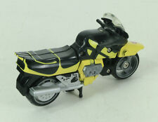 Transformers Robots In Disguise RID Laser Cycles Sideways 2000
