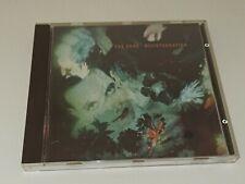 Disintegration von Cure,the   CD   Zustand gut