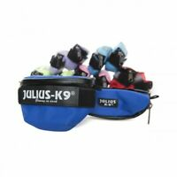 Julius-K9 IDC® Universal Side Bag for IDC Power Harness and K9 Power Harness