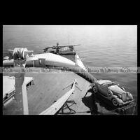 #php.01252 Photo SS NORMANDIE CGT LINE PAQUEBOT OCEAN LINER