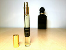 ARABIAN WOOD by Tom Ford - 10ml sample - 100% GENUINE - Recently Discontinued!