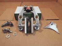 New-Old-Stock Suntour XCD (4050 Series) Roller-Cam Brake Caliper
