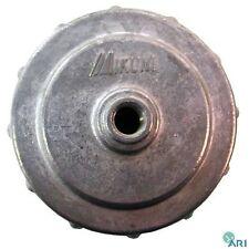 Mikuni VM26-VM28 Carburetor Mixing Chamber Top Cap VM26/56 14-04656