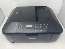 Canon Pixma MX452 All-in-One Wireless Ink Jet Printer | TESTED
