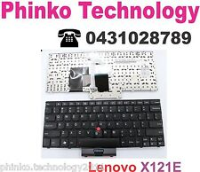 Brand New Keyboard for Lenovo IBM Thinkpad X121E X130E X131E E120 E125 E220S