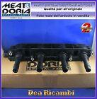 10315/1 Bobina de Encendido OPEL VECTRA B 1600 1.6 i 16V de 1995 al 2002