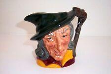 Royal Doulton Pied Piper D6462 Small Mug