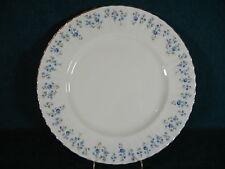 Royal Albert Memory Lane Dinner Plate(s)