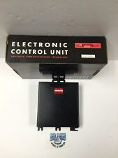 Engine Control Module/ECU/ECM/PCM fits 1988 Sentra 1.6L EX/CA W/AUTO. REMAN.