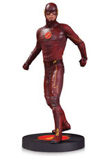 Kotobukiya The Flash 1/6 32 cm DC Comics ARTFX TV serie NEW