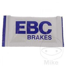 EBC Brake Caliper Lubricant Lube Grease 5g Sachet LUBE001 Aprilia KTM Husqvarna