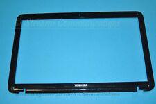 "TOSHIBA Satellite L855 L855-S5405 15.6"" Laptop LCD Bezel (LCD Frame)"