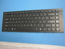 Tastatur für Sony VPCEA3S1E series