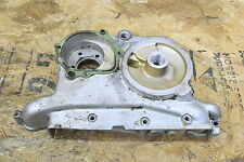 1982 HONDA GL1100 GL 1100 GOLDWING GOLD WING ENGINE WATER PUMP LOWER COVER