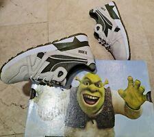 Diadora N9000 Italia Bait Shrek