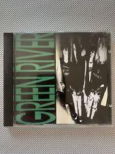 Green River Dry As A Bone/Rehab Doll Nirvana Mudhoney Pearl Jam
