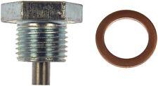 Engine Oil Drain Plug-Oil Drain Plug - Boxed Dorman 090-177