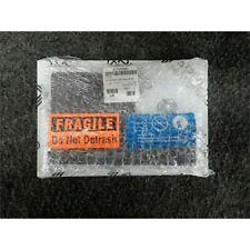 Applied Materials E17372920 L-Shape Graphite Plate, Electrode Suppression