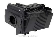 MINI Cooper (2002-2008) Air Filter Housing GENUINE + 1 year Warranty